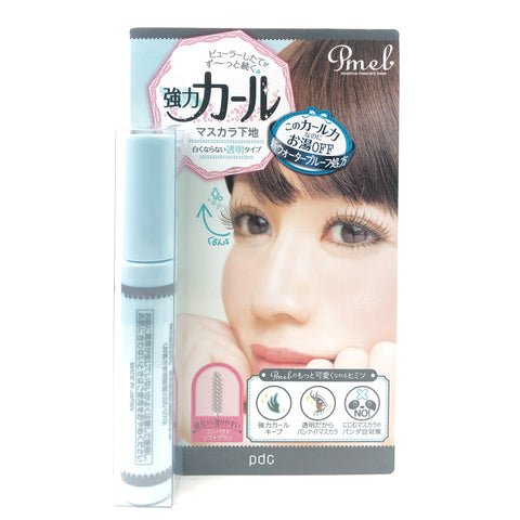 Pdc Pmel Essence Mascara Base