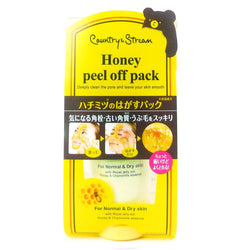 Country & Stream Peel Off Pack