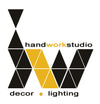 handworkstudio