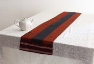 Kittle Reversible table runners
