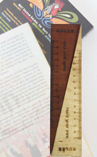 Rules Bookmark