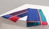 Neeli Reversible table runners