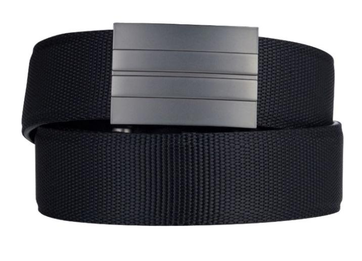a32eddf30 X2 Buckle   Reinforced Belt Set