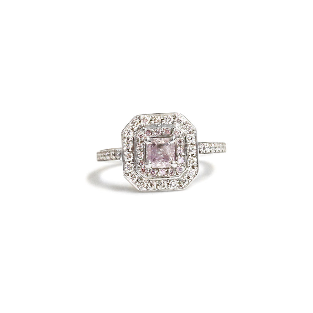 pink luxury diamond regarding spectacular rings wedding ideas jewellery engagement