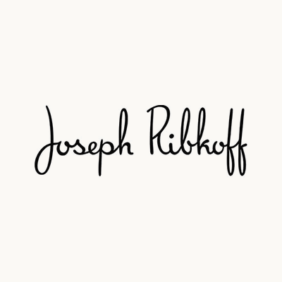 Joseph Ribkoff Logo | All Joseph Ribkoff available at Weekends
