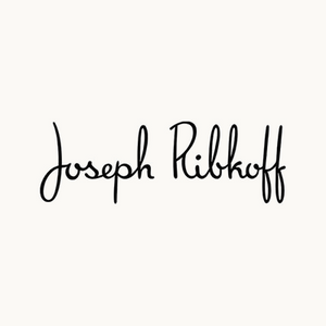 Joseph Ribkoff - buy from Weekends on 2nd Ave at weekends.com.au or visit our shop at Second Ave Plaza on the corner of Beaufort Street & Second Avenue Mount Lawley WA