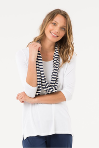 Bamboo Body Sash Scarf | Buy Online at Weekends