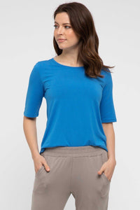 Bamboo Body Sophie Top