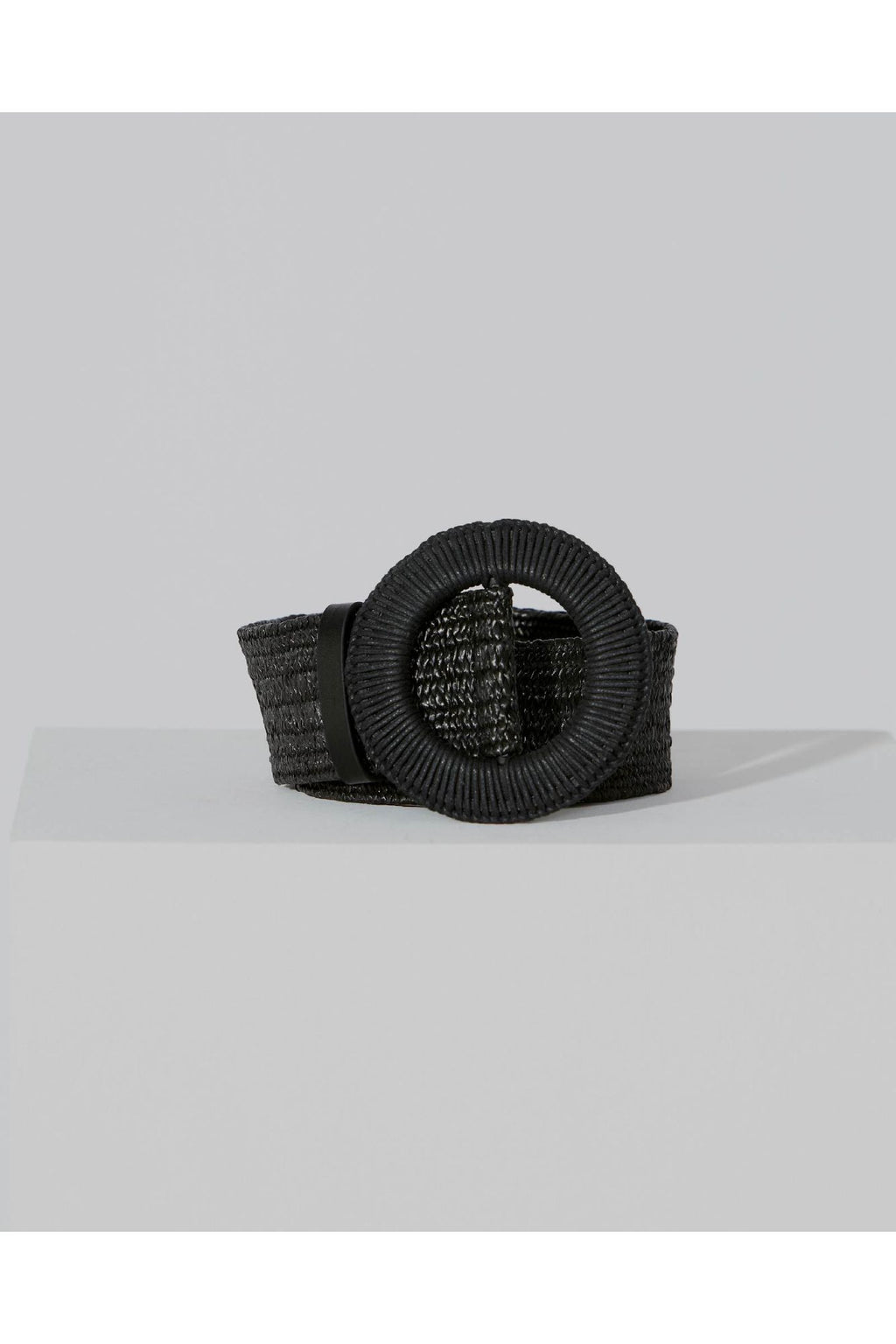 Fate + Becker Loom with a Weaver Belt - Black | Buy Online at Weekends