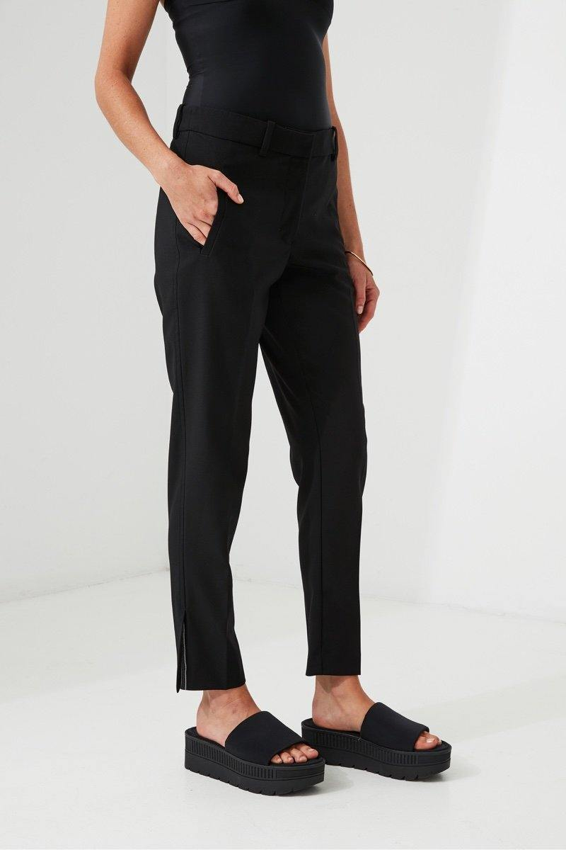 Mayoral Pant by Lania The Label