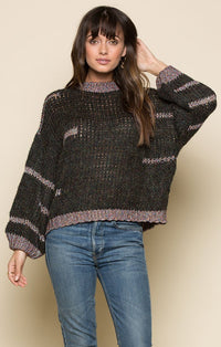 RAGA Janet Pullover Sweater | Buy Online at Weekends