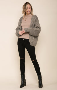 RAGA Sage Meadows Cardigan Sweater | Buy Online at Weekends