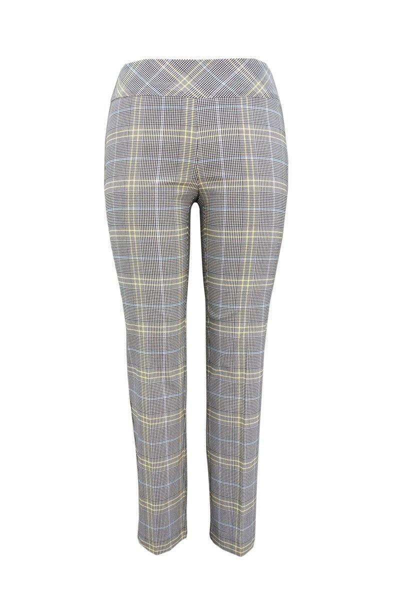 Wales Straight Leg Pant by Up!