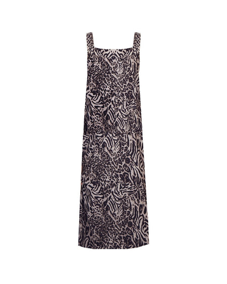 TRELISE COOPER - CURATE Sheer Love Dress CT5210-13SP20