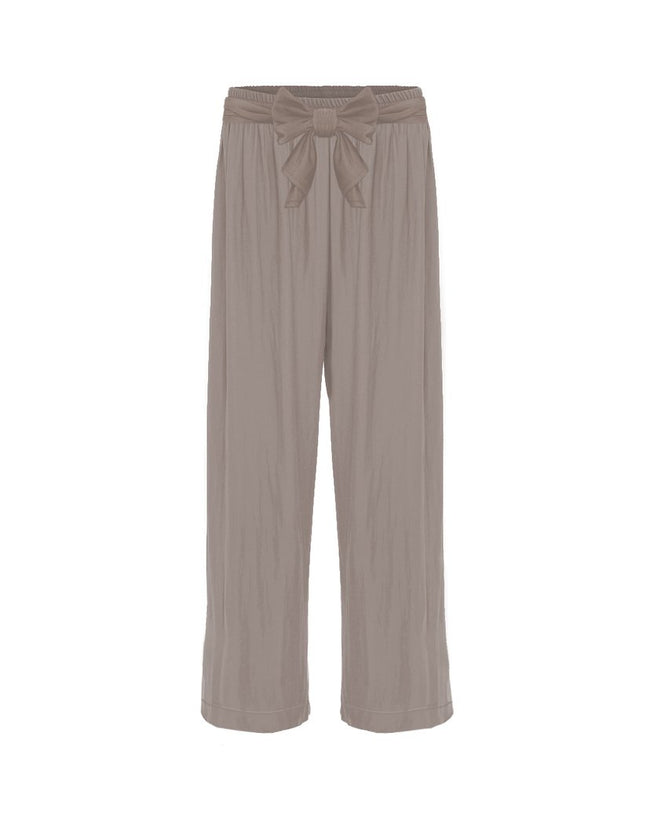 MELA PURDIE Retreat Pant - F66 1465-Mela Select-Weekends