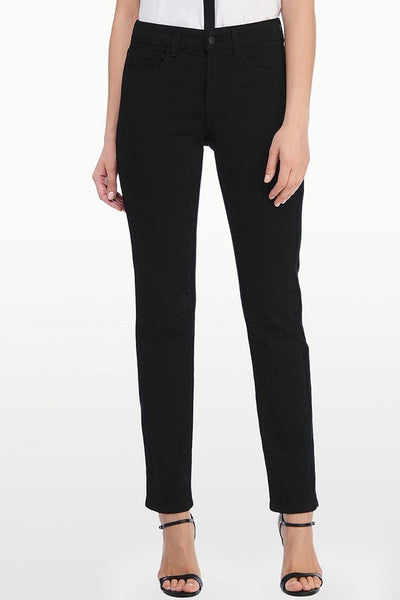 NYDJ Sheri Skinny M10G16ON-NYDJ-Weekends