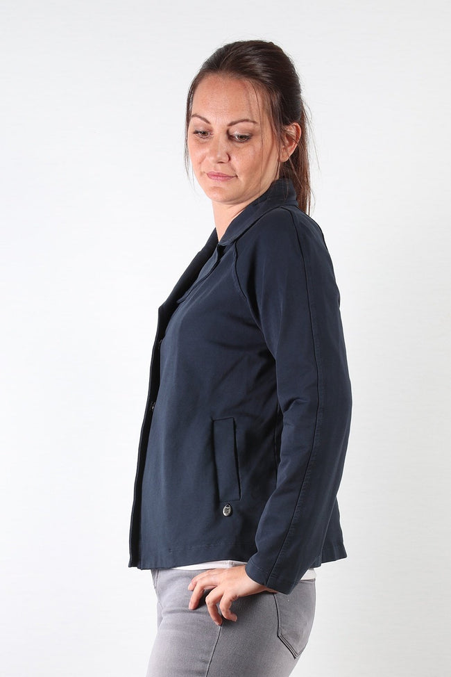 Pako Litto Jacket V1671-Pako Litto-Weekends
