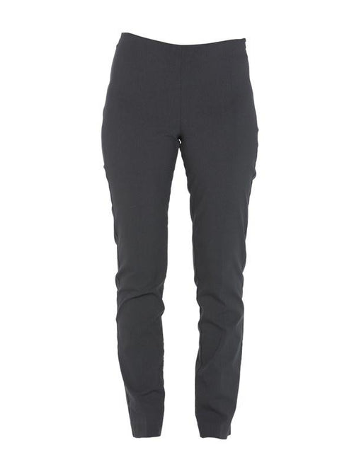 Verge Sniper Pant 2184NZ-Verge-Weekends