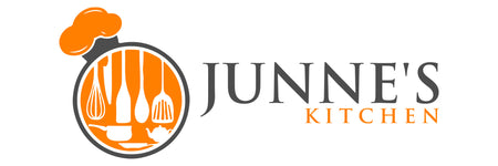 Junne's Kitchen