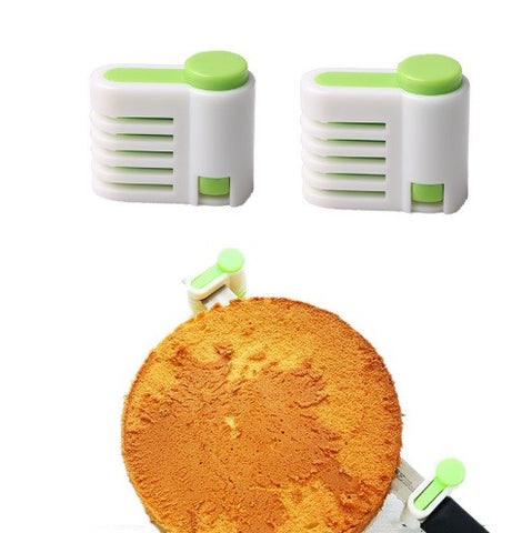 5 Layers Bread Slicer