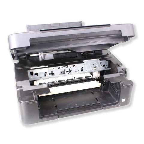 Body Luar Dalam Original Printer Epson L210