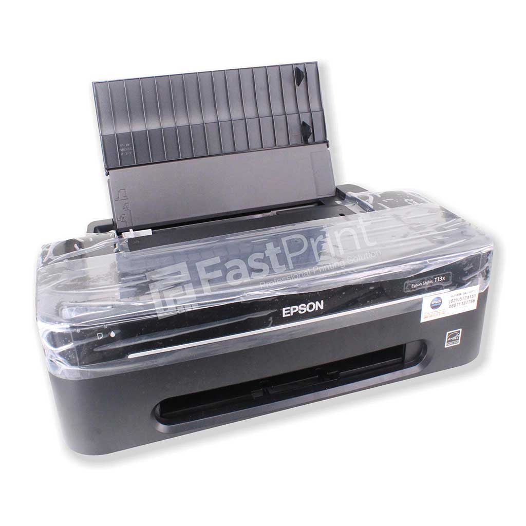 Body Luar Dalam Original Printer Epson T13, T13X