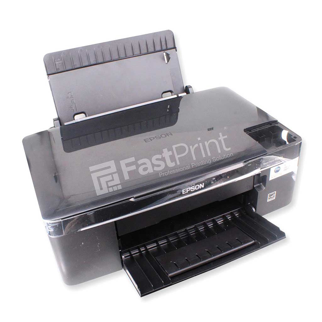 Body Luar Dalam Original Printer Epson TX121, TX121X