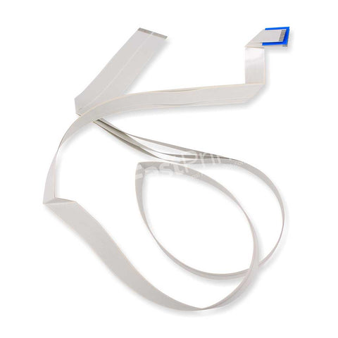 Kabel Fleksibel Head Original Printer Epson R1390