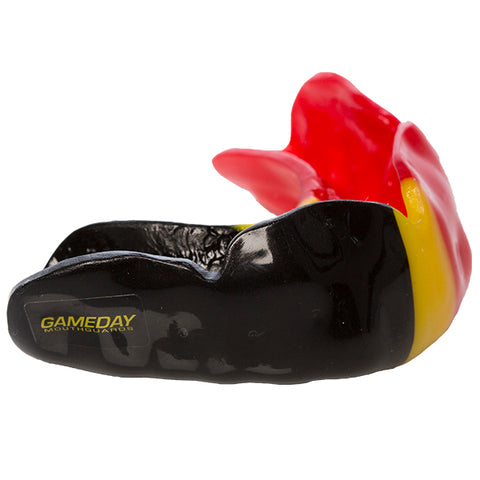 Xtreme - Custom Mouthguard