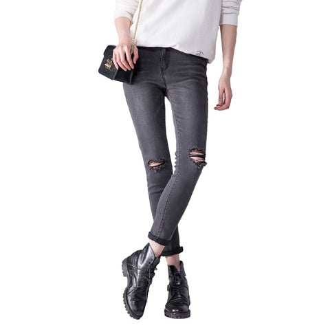 Classy Skinny Pants - Order Today!