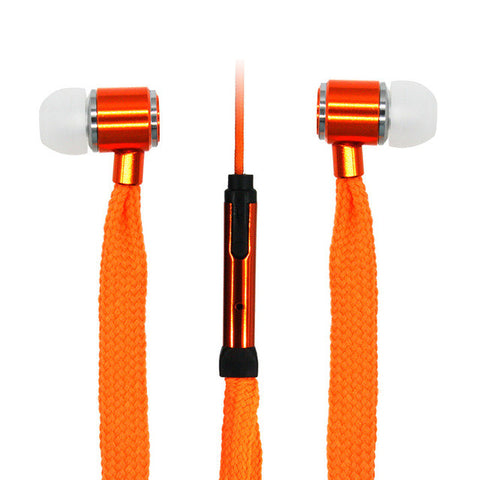 Shoelaces Ear Hook - Order Today!