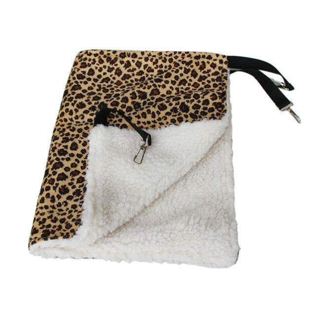 Polyester Pet Bed Cover - Order Today!
