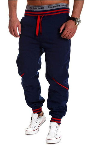 Hip Hop Harem Joggers Pants - Order Today!
