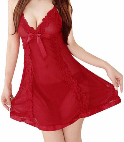Sexy Nightgown - Order Today!