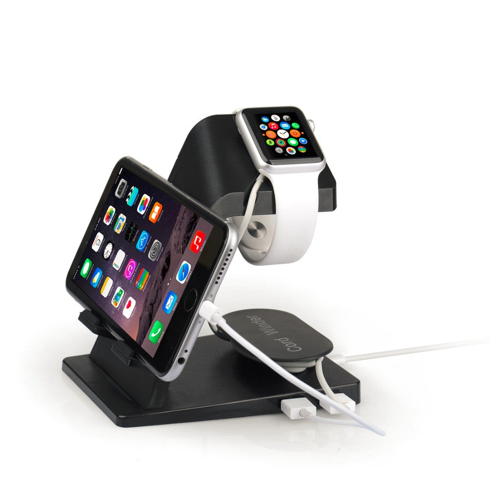 Apple Portable Desktop USB Charger - Order Today!