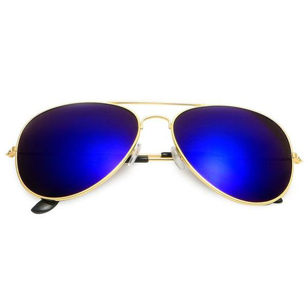 Classic Men Sunglasses