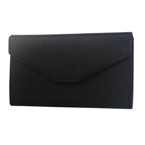 Classic Leather Wallet - Order Today!