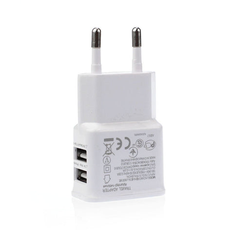 5V 2A Mobile Charger - Order Today!