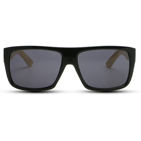 New Wooden Sunglasses for Men - Order Today!
