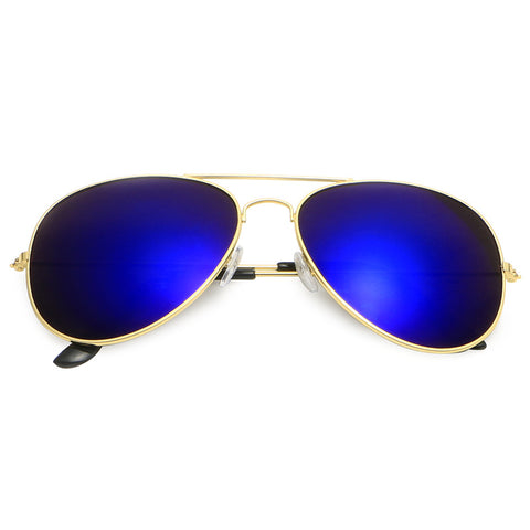 Vintage Coat Sunglasses for Women - Order Today!