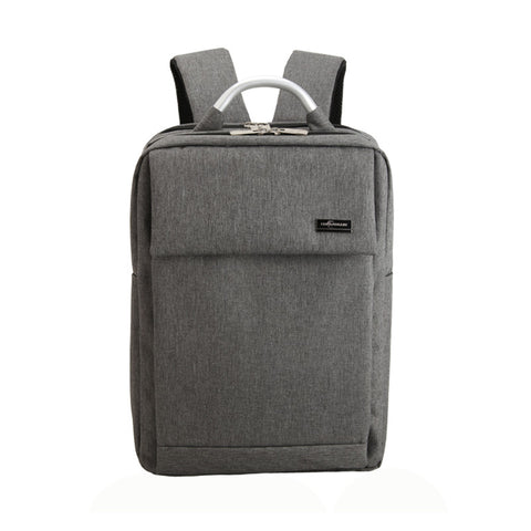 New Canvas Laptop Backpack - Order Today!