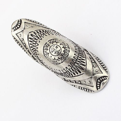 Vintage Bohemian Ring for Women - Order Today!