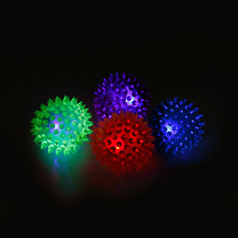 ONE Led Whistle Ball - Order Today!