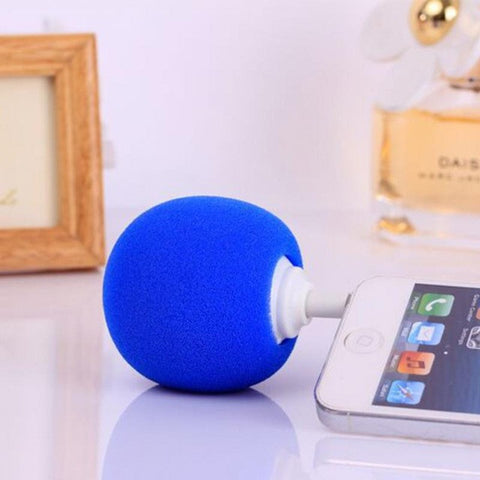 Stylish Cute Speakers - Order Today!