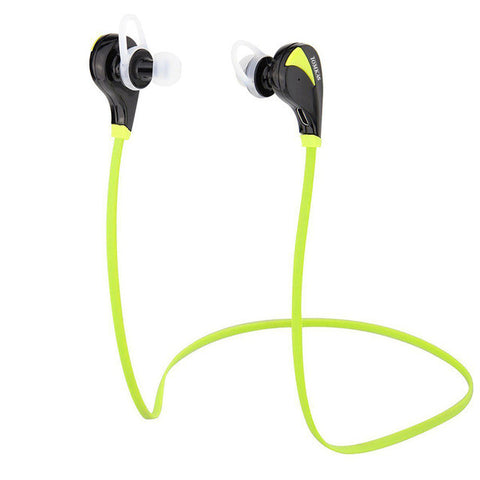 Sport Wireless Headset - Order Today!
