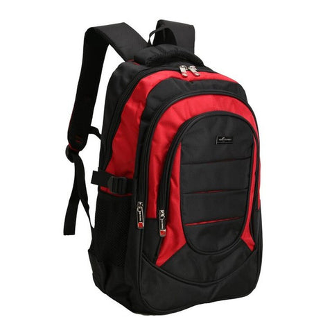 New Nylon School Backpack - Order Today!