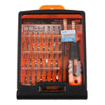 32 in 1 Precision Screwdriver Set For Mini Electronic Devices