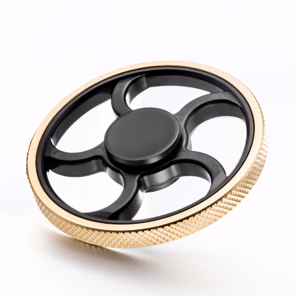 https://www.ordertodayworldwide.com/collections/spinners