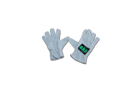 BAS Cotton Inner Gloves | blitzsports.com.au