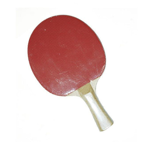 Alliance Attack Recreational Table Tennis Bat | blitzsports.com.au